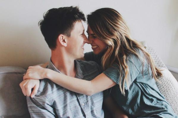 爱情依赖度评估