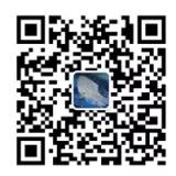 鲸鱼学霸微信.jpg