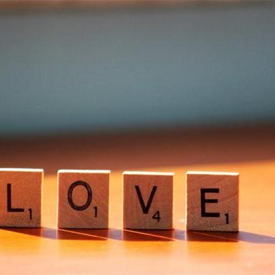 测试:你会遇到真爱吗?