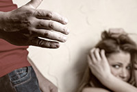 如何应对职场性骚扰??