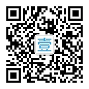 壹心理CIA180.jpg