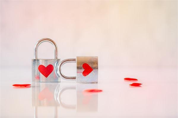 你会创造恋爱机会吗?