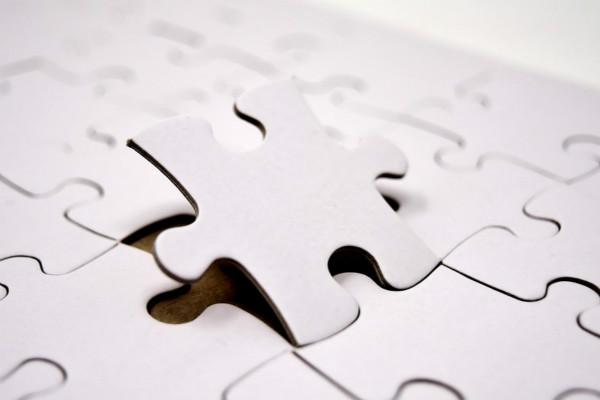 心理测试:你的情绪够稳定吗?
