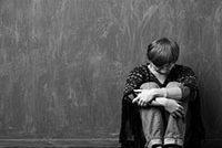被人误解或冤枉时,情绪很激动,怎么处理?