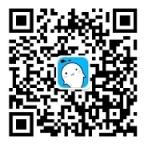 鲸鱼宝宝微信.jpg
