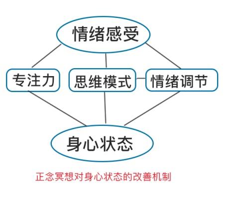 正念 模型.png