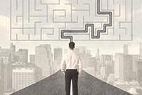 自卑、自我价值感低,到底怎么改善?