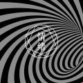 心理学教你如何巧妙应对网络吵架?图片路径