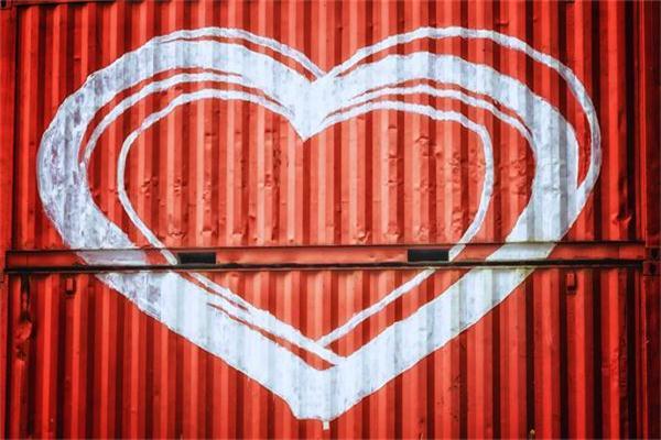 测测面对爱情你有多忠诚?