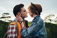 怎么保持恋爱新鲜感?