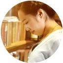1579791098737314.jpg 【壹心理】如何拯救有毒的坏情绪【完结】  第2张
