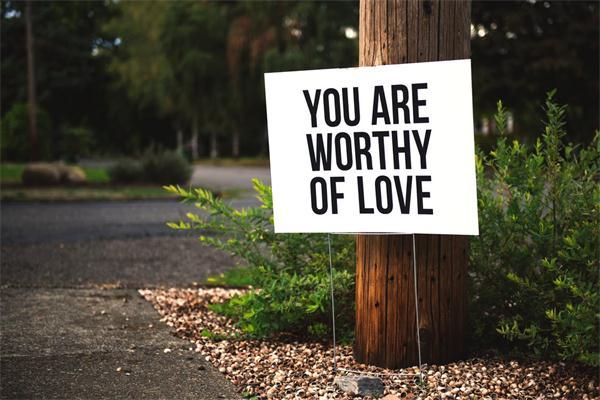 你会为爱不顾一切吗?