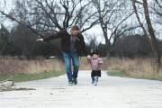 测你继承了父母的哪种优良性格?