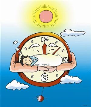 【20分钟】放松引导+冥想音乐=疗愈失眠!高效睡前正念