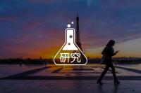 天津自杀率成为全国最低,应和幽默、乐观无关 | 探究