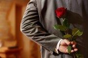 测你的暗恋结果会如何?