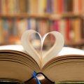 为什么越是优秀的人,越喜欢读书?图片路径