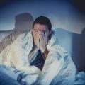 你永远无法哄睡一颗清醒的心——如何面对失眠图片路径