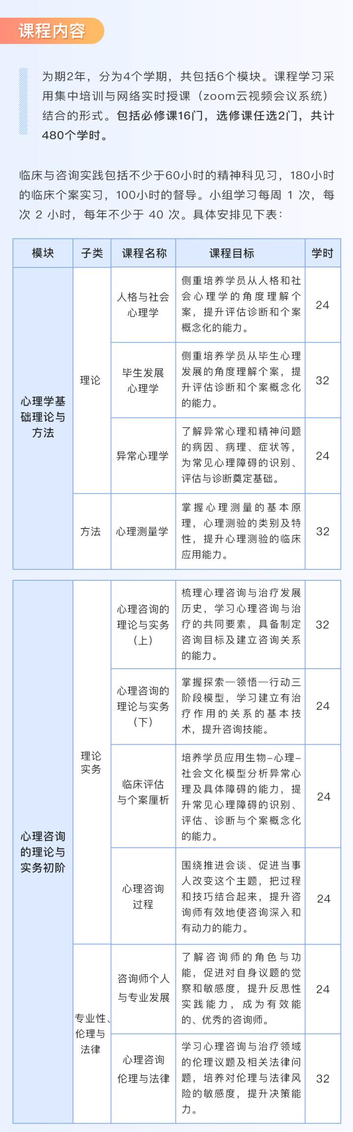 课程大纲5.jpg