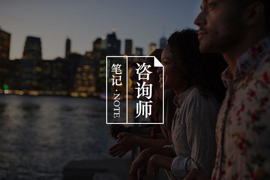 心理闲聊   不完全抑郁症自救指南-心理学文章-壹心理