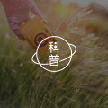 """""""恋爱""""、""""情绪?#20445;?#20320;的春日关键词?#36136;?#20160;么呢?图片路径"""