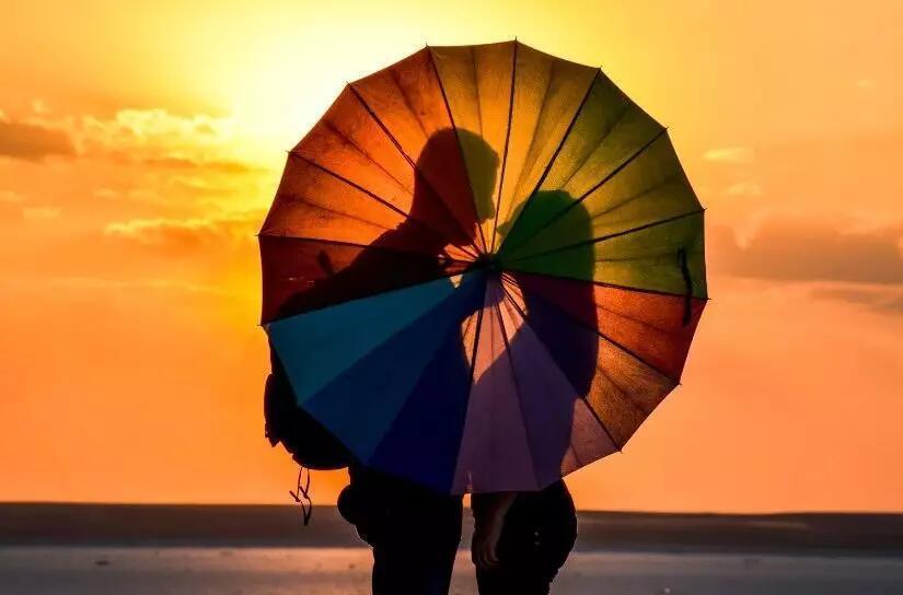 你会爱上谁,爱情基因告诉你答案-心理学文章-壹心理