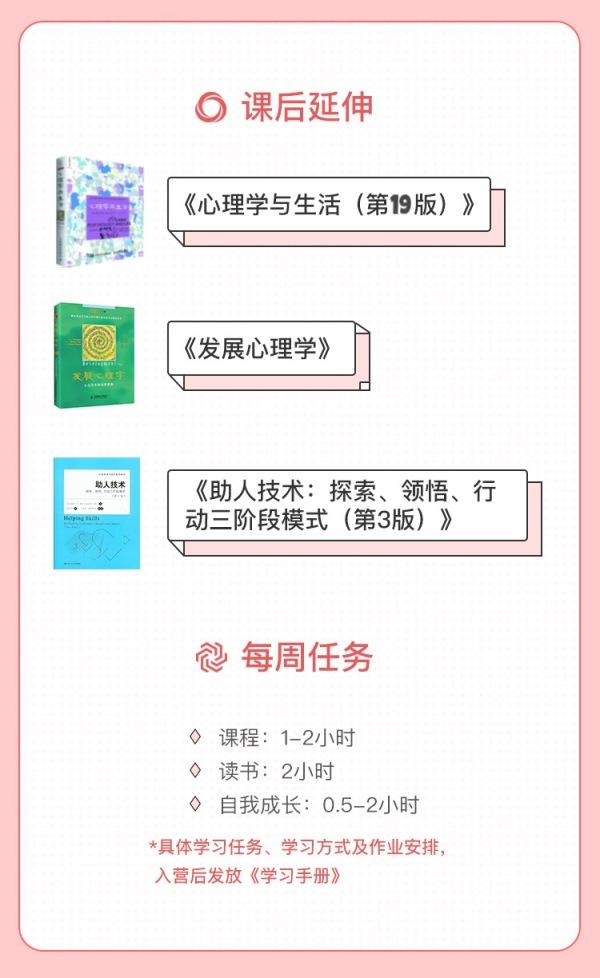 课后延伸(第19版书籍).jpg