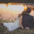 """""""七年之痒""""缩短为两年,在婚姻里除了爱情还需什么?图片路径"""