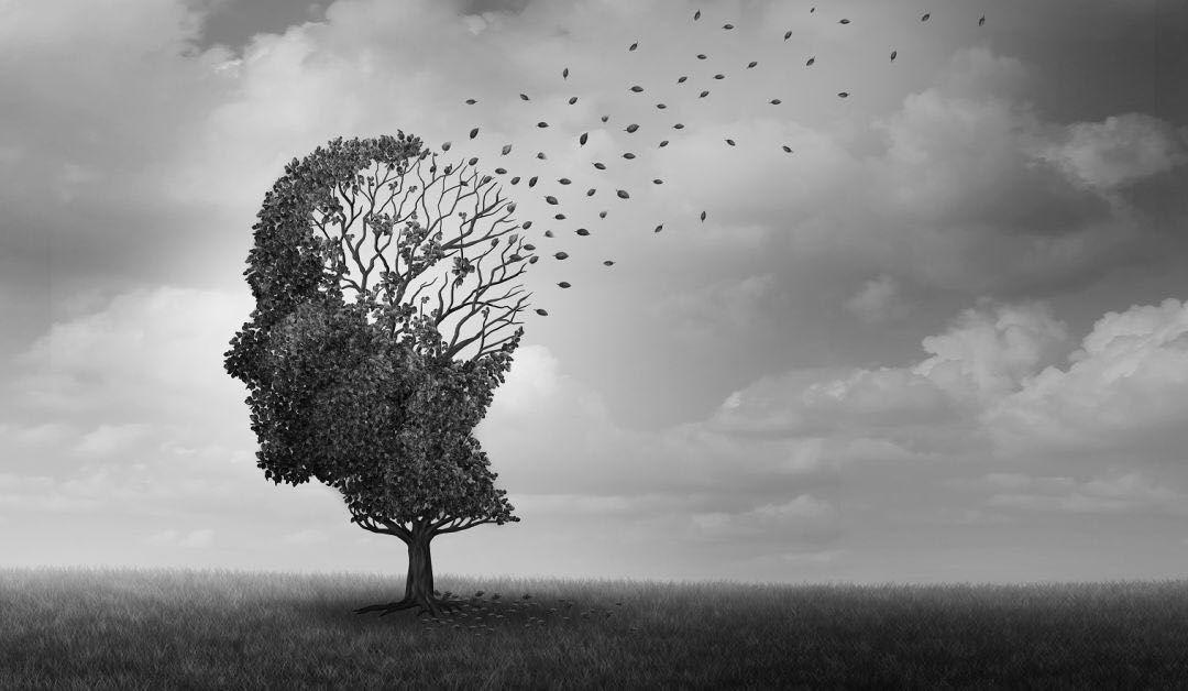 """""""有毒""""的情绪毁掉一个人到底有多容易?-心理学文章-壹心理"""