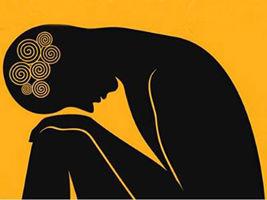 3分钟,让你了解抑郁情绪的来源!
