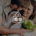 """中国""""庙会式""""婚礼经久不衰是有理由的图片路径"""