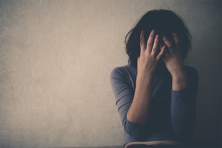 世界真的会惩罚,那些总是忽视自己内心的人-心理学文章-壹心理