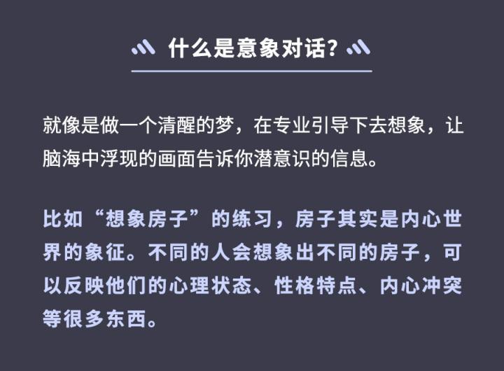 朱建军-详情页A-20190917_02.jpg