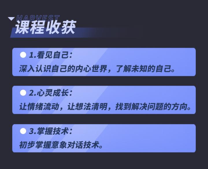 朱建军-详情页C-20190917_02.jpg