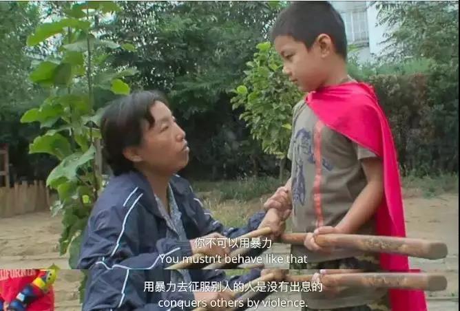 中国首部00后纪录片刷新90后三观