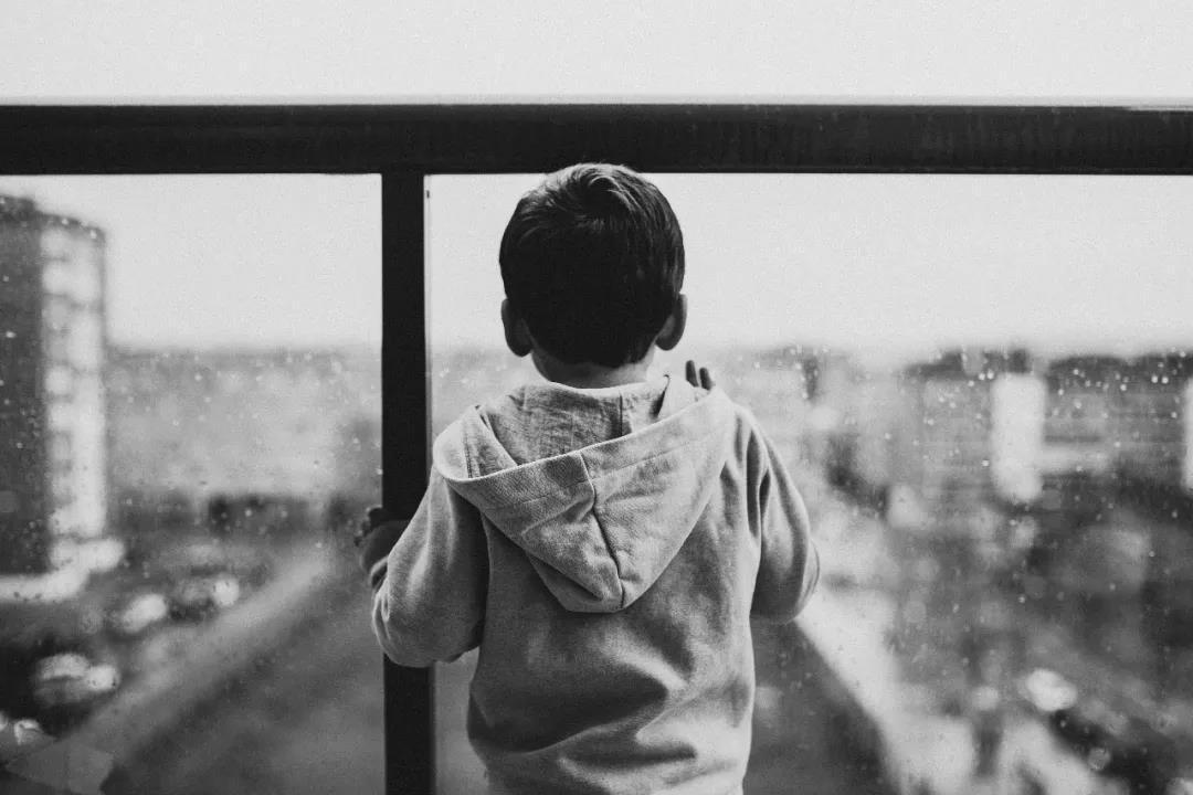 荣格:几乎所有的不如意,都源于你的内在小孩-心理学文章-壹心理