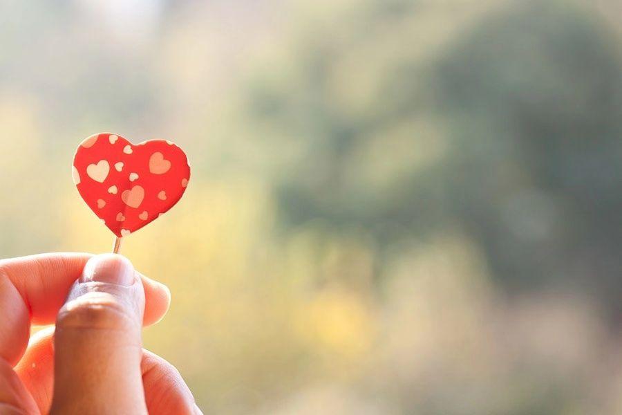 恋爱心理《如何让你爱的人爱上你》 - 心理学书籍推荐-心理学文章-壹心理