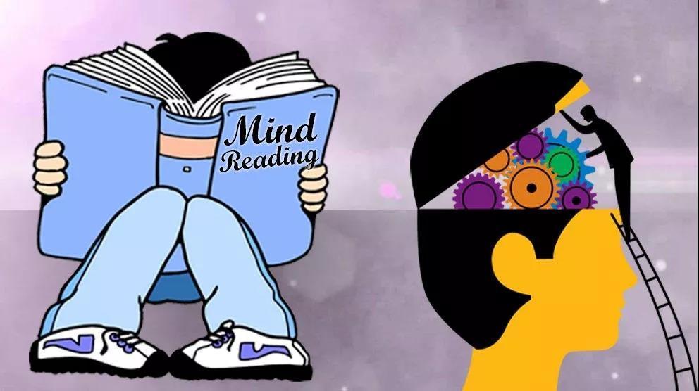 读心术的奥秘:让别人按你的心意去做