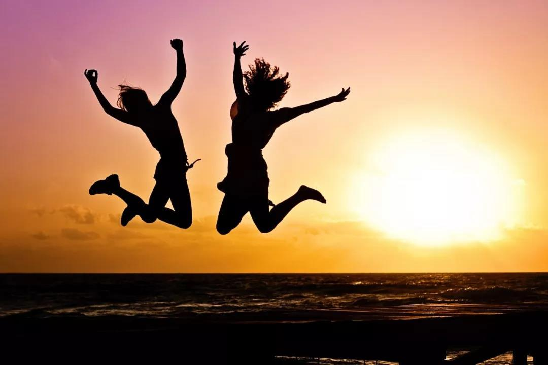 """成年人的快乐只有3秒,真正的""""精神高潮""""是怎样的?-心理学文章-壹心理"""