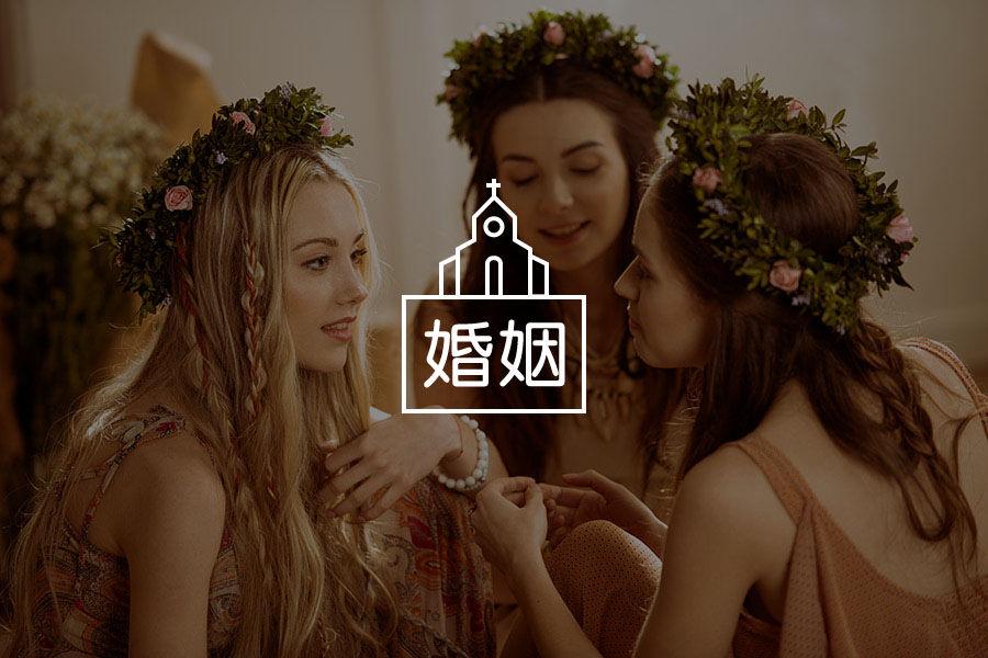 """""""恋爱脑""""郑爽丨什么样的女人,最让人忘不了?-心理学文章-壹心理"""