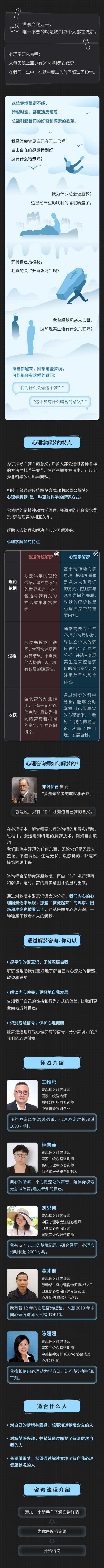 蜗牛-解梦咨询详情页.jpg