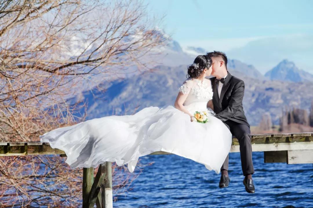 离婚2次最终嫁给爱情:如何从重复的错误中走出来?-心理学文章-壹心理