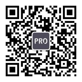 学院Pro二维码.jpg