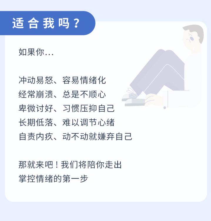 详情页_11.jpg