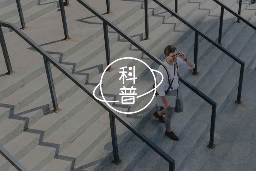 上海藏尸案丨心理变态者,是什么让他失控?-心理学文章-壹心理