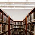 收藏|高考成绩公布,《心理学专业填报指南》待你查收图片路径