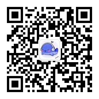 24b1ee285768e67a4648d66b4decf16.jpg