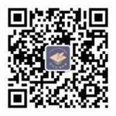 微信图片_20200819190357.jpg