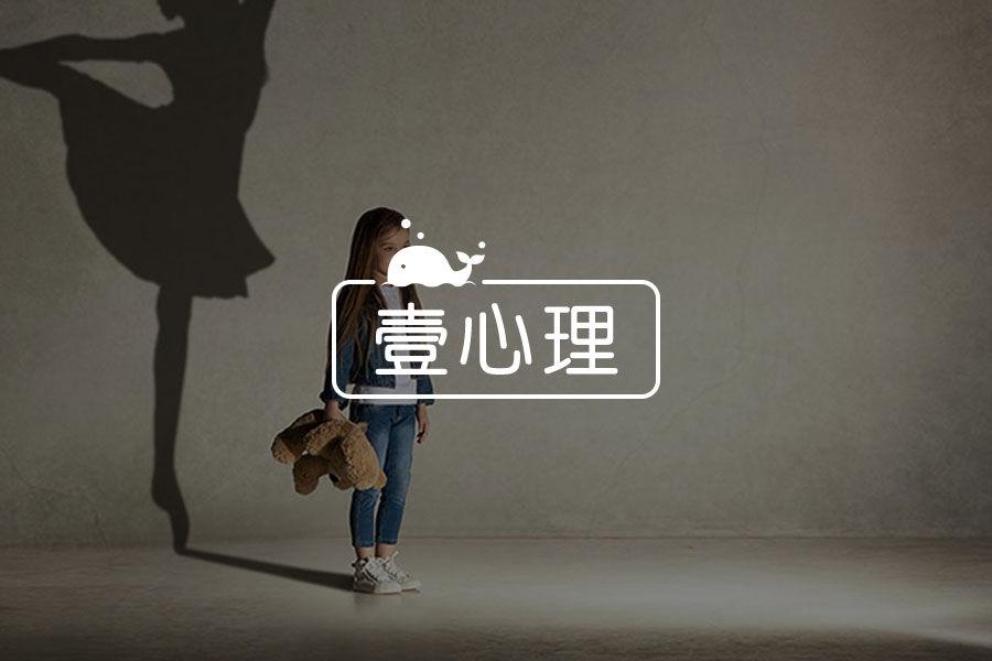 """""""素媛案""""罪犯90天后出狱 :""""等着吧,我会去看她""""-心理学文章-壹心理"""