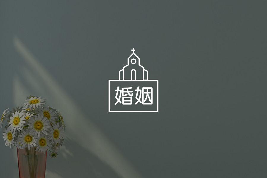 """王祖蓝丨又一""""宠妻狂魔""""翻车,揭露中年婚姻常态-心理学文章-壹心理"""